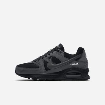 Nike Air Max Command Flex
