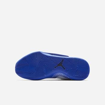 Nike Jordan Fly Lockdown