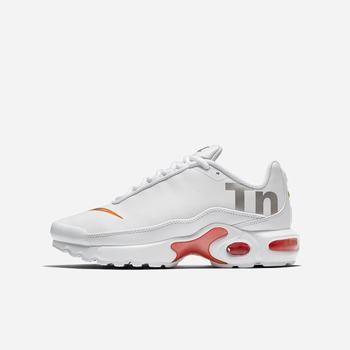 Nike Air Max Plus TN SE