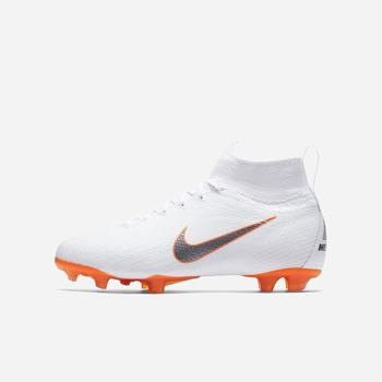Nike Jr. Mercurial Superfly 360 Elite FG Just Do It