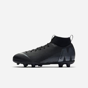 Nike Jr. Mercurial Superfly VI Club MG