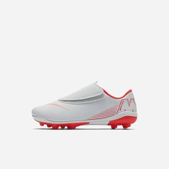 Nike Jr. Mercurial Vapor XII Club MG