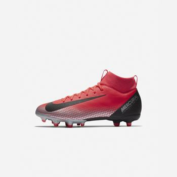 Nike CR7 Jr. Superfly 6 Academy MG