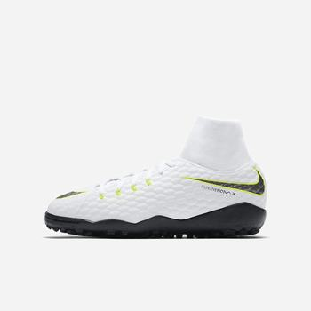 Nike Hypervenom PhantomX III Elite Dynamic Fit TF