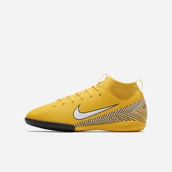 Nike Jr. Mercurial Superfly VI Academy Neymar Jr. IC