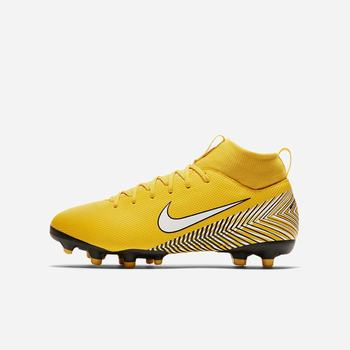 Nike Jr. Mercurial Superfly VI Academy Neymar Jr. MG