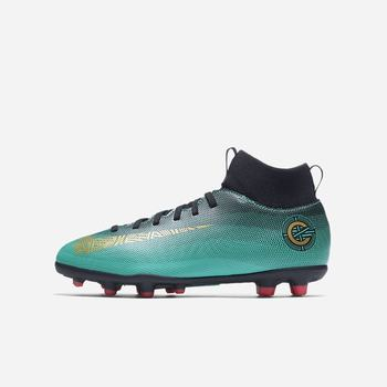 Nike Jr. Mercurial Superfly VI Club CR7 MG