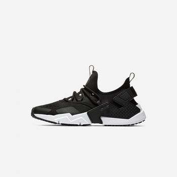 Nike Air Huarache Drift Breathe