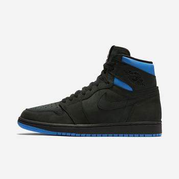 Nike Air Jordan 1 Retro High OG Q54