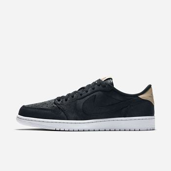 Nike Air Jordan 1 Retro Low OG Premium