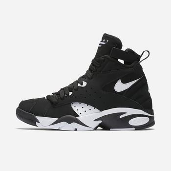 Nike Air Maestro II LTD
