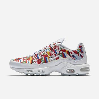Nike Air Max Plus Nic QS