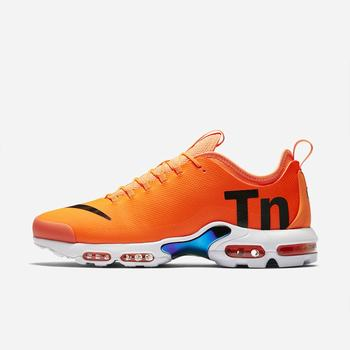 Nike Air Max Plus TN Ultra SE
