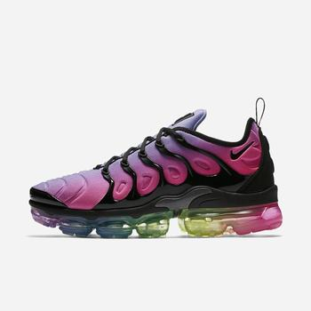 Nike Air VaporMax Plus BETRUE