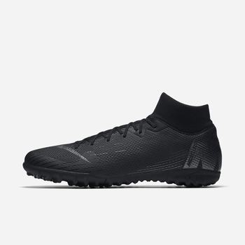 Nike MercurialX Superfly VI Academy TF