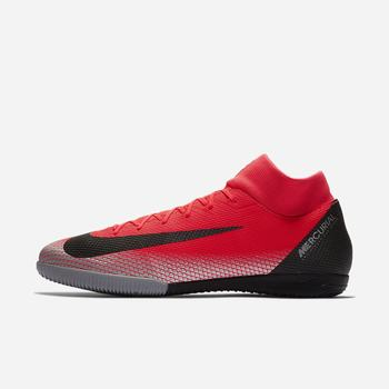 Nike MercurialX Superfly VI Academy CR7 IC