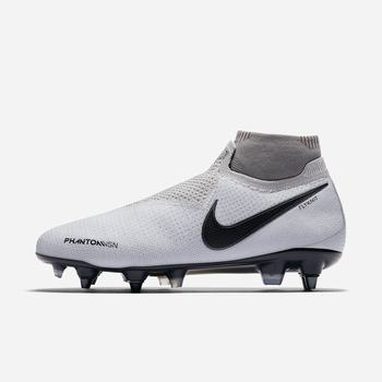 Nike Phantom Vision Elite Dynamic Fit Anti-Clog SG-PRO