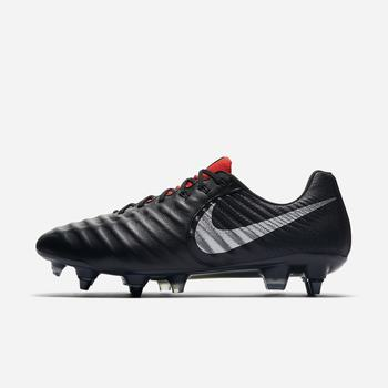 Nike Tiempo Legend 7 Elite SG-Pro Anti-Clog