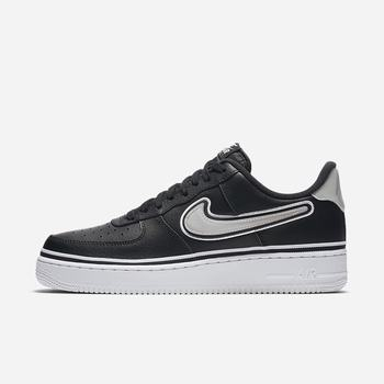 Nike Air Force 1 '07 LV8 Sport