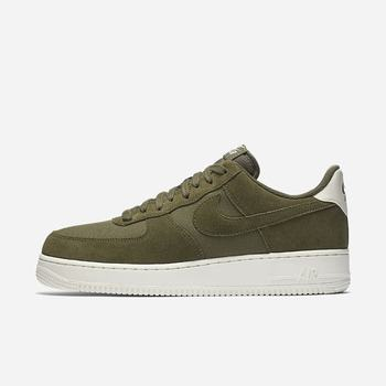 Nike Air Force 1 '07 Suede