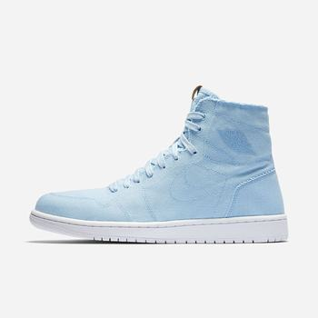 Nike Air Jordan 1 Retro High Decon