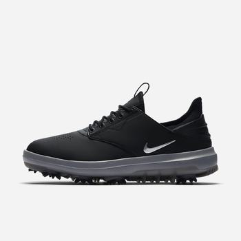 Nike Air Zoom Direct