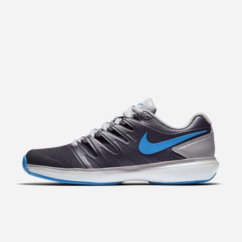 Nike Court Air Zoom Prestige Hard Court