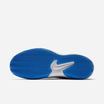 Nike Court Air Zoom Resistance Clay