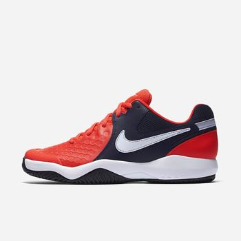 Nike Court Air Zoom Resistance Hard Court