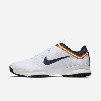 Nike Court Air Zoom Ultra Hard Court