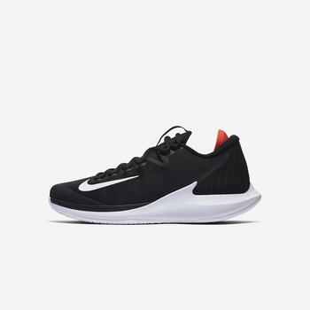 Nike Court Air Zoom Zero Hard Court