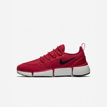 Nike Pocket Fly DM