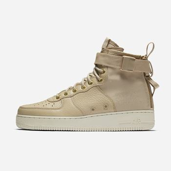 Nike SF Air Force 1 Mid OBJ