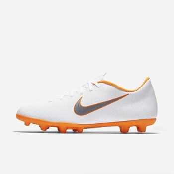 Nike Mercurial Vapor XII Club Just Do It MG