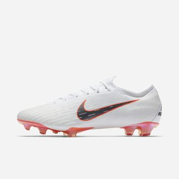 Nike Mercurial Vapor 360 Elite FG Just Do It