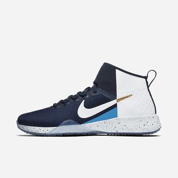 Nike Air Zoom Strong 2 NEO