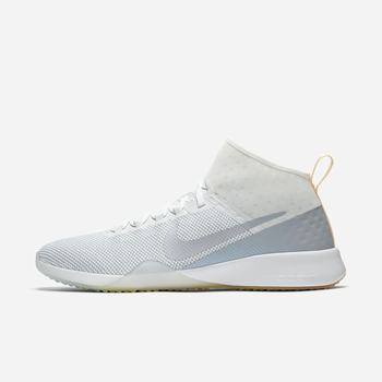 Nike Air Zoom Strong 2 Rise