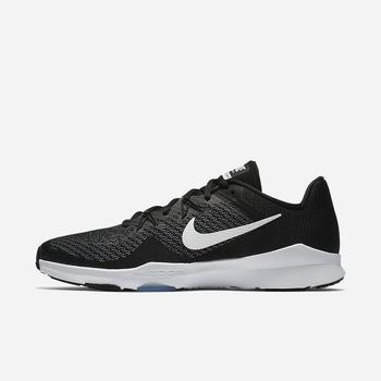 Nike Zoom Condition TR 2