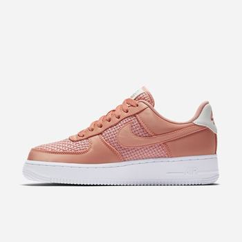Nike Air Force 1 '07 SE