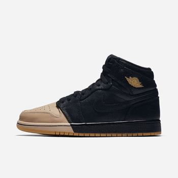 Nike Air Jordan 1 Retro High Premium