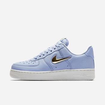 Nike Air Force 1 '07 Premium LX