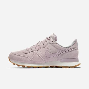 Nike Internationalist SE