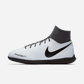 Nike Phantom Vision Club Dynamic Fit IC