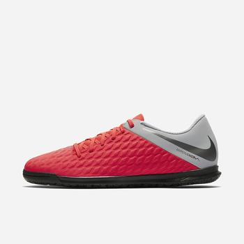 Nike HypervenomX Phantom III Club IC