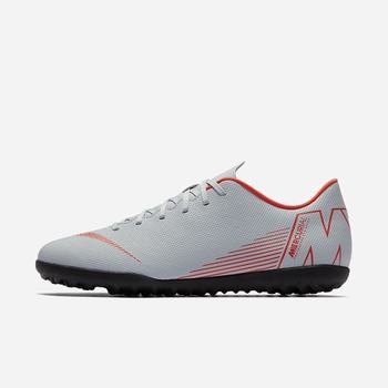 Nike MercurialX Vapor XII Club TF