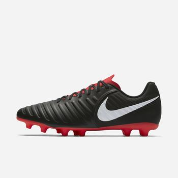 Nike Tiempo Legend VII Club MG