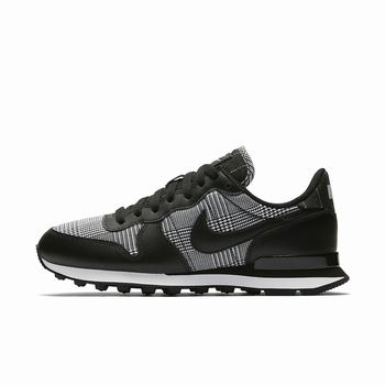 Nike Internationalist WE Printed
