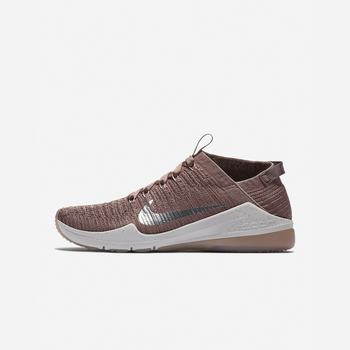 Nike Air Zoom Fearless Flyknit 2 LM