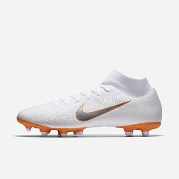 Nike Mercurial Superfly VI Academy MG Just Do It