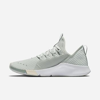 Nike Air Zoom Elevate